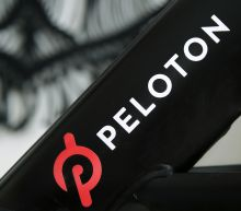 Peloton expects to lose $165 million in revenue from recall