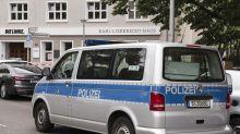 Linken-Zentrale nach Bombendrohung kurzzeitig geräumt