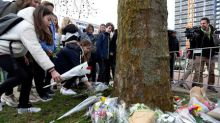 Dutch prosecutors investigate terrorist motive in Utrecht shooting