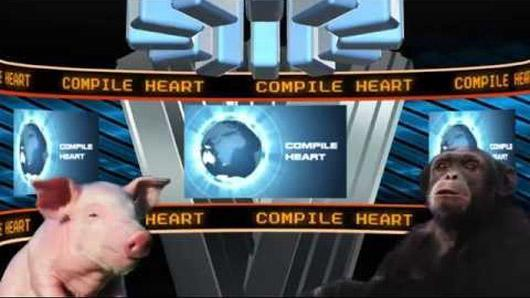 Hyperdimension Neptunia Victory sequel coming to PS4