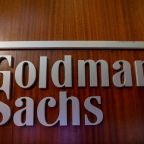 Goldman Sachs executive's email making plea for racial equality goes viral at firm