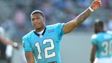 Panthers 2020 training camp: 6 things to watch when padded practices begin