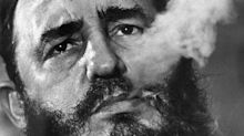 Fidel's Pyrrhic victory: Standing up to the U.S. at a high price for Cubans