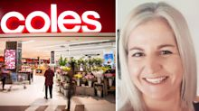 'It's ridiculous': Coles shopper's home loan 'at risk' due to online order error