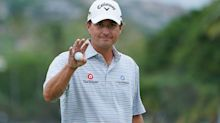 Kevin Kisner apologizes for callous COVID-19 tweet