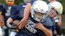 Should Pediatricians Recommend Banning Youth Tackle Football?