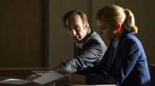 'Better Call Saul' React: Another Woman Shows Us Why Jimmy Can't Be with Kim