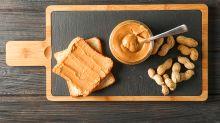 Frühstücksstudie: Erdnussbutter-Esser sind besser im Bett