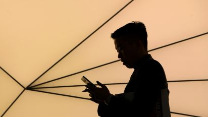 Mobile app spend soars with China a top market: report