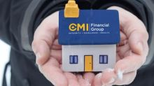 CMI Financial Group rebrands business operations