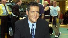 Dale Winton: Police to investigate TV presenter's death after friend says he 'hadn't been in a good place for a long time'