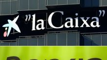 European stock markets welcome mooted Spanish banking merger