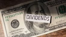 Sell Now: 3 Blue Chips with Slowing Dividend Growth