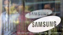 Fin a la dinastía empresarial de Samsung, una de las más poderosas del mundo