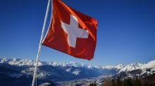 Les sites étrangers de jeux d'argent bientôt interdits en Suisse