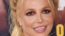 Britney Spears : son père, Jamie Spears, sort du silence à propos de #FreeBritney
