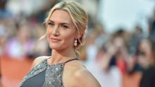 Kate Winslet defends working with Roman Polanski and Woody Allen