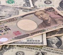 USD/JPY Weekly Price Forecast – Dollar Choppy Against Yen