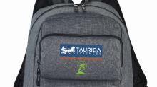 Tauriga Sciences Inc. Introduces its Newest Product Line: The Tauri-Gum Summertime Collection