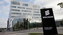 Ericsson Partners With Zain for Advanced 5G Network Services