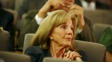 Retour sur la carrière de Gisèle Halimi, infatigable combattante pour la cause des femmes
