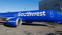 Exclusive: Southwest Airlines keeps RDU at top of the list as carrier plots new routes