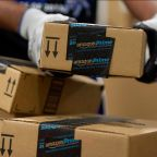 Amazon ups its monthly Prime membership rate