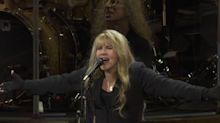 Stevie Nicks 24 Karat Gold The Concert - Trailer