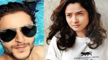 Kushal Zaver supports Ankita Lokhande on raising voice for Sushant Singh Rajput