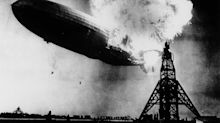 Hindenburg Omen: Very Ominous, Highly Technical Warning Sign Returns