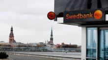 Swedish regulator delays Swedbank money-laundering probe report