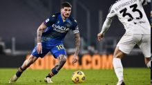 Liverpool transfer news: Jurgen Klopp wants Rodrigo De Paul but Udinese hold out for €40m