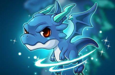 MapleStory rewards new and existing players for this week's World Transfer event