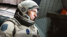 'Interstellar,' 'Furious 7' Among the Top 10 Most Pirated Movies of 2015