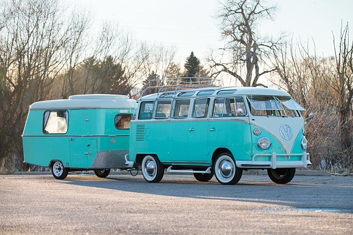 vintage vw bus campers jpg 1200x900
