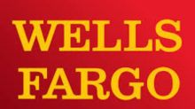 What to Expect From Wells Fargo Earnings