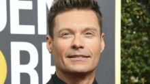 Woman accusing Ryan Seacrest of sexual misconduct files police report, pens new essay