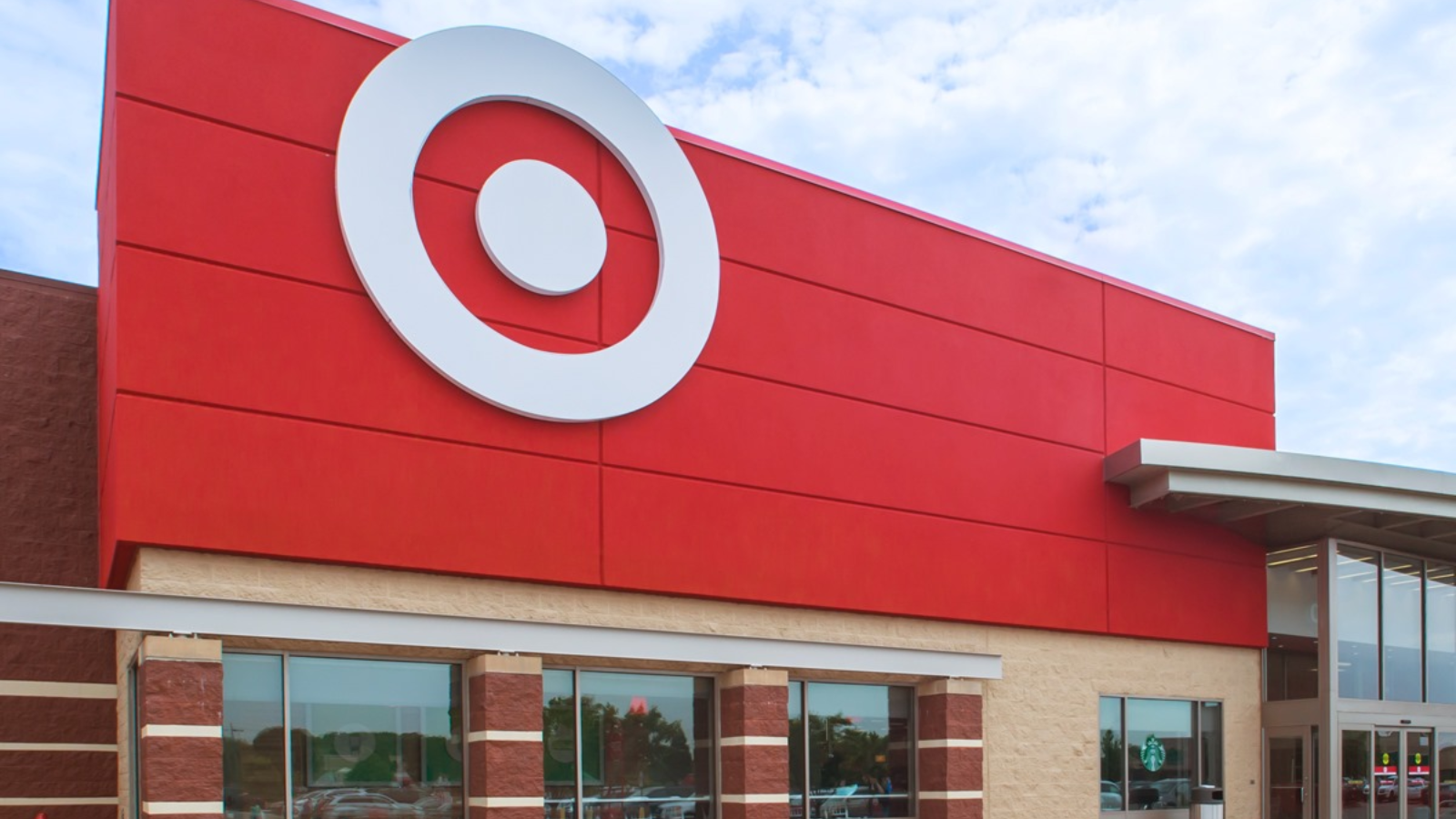 The best Black Friday deals to shop at Target right now