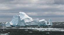 «Absurdes Unterfangen»: Künstliche Beschneiung der Antarktis