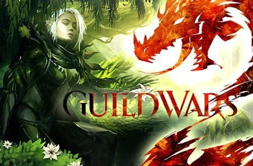 Guild Wars 2 soundtrack available for $30
