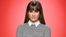 'She called us cockroaches': Glee star's apology falls flat as damning new claims emerge