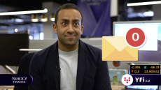 Getting to inbox zero: is it worth it or not?