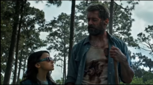 Hugh Jackman's Logan to feature post credits scene; and rumours of a Wonder Woman appearance!