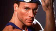 La adicción a la cocaína de Jean-Claude Van Damme podría haber sido la culpable del fracaso de Street Fighter