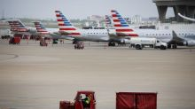 American Airlines Gets Ready to Bounce Back in 2020
