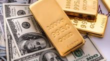 Forget Gold -- Your Money Is Better Off in These 3 Stocks