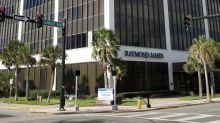 Another Billion-Dollar Team Jumps Firms, This Time to Raymond James