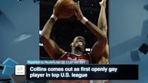 United States News - U.S. League, Apple, Morgan Stanley