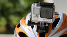 Is There An Opportunity With GoPro, Inc.'s (NASDAQ:GPRO) 40% Undervaluation?