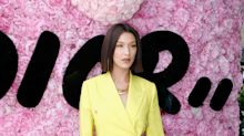 Best dressed celebrities: June's top A-list fashion moments so far